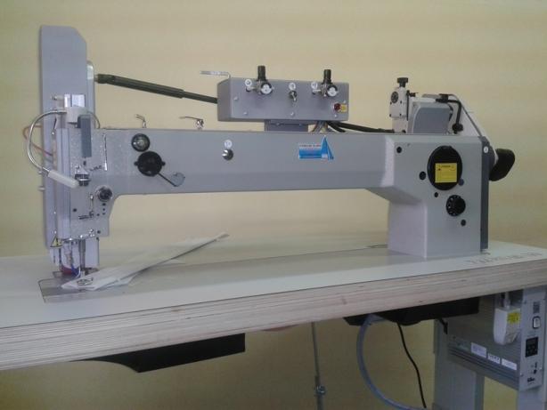 93 12 kb for Macchine da cucire usate
