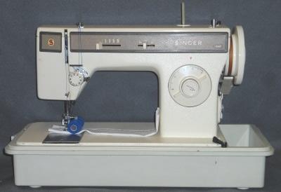 F o r u m 1 0 39 macchina per cucire for Modelli macchine per cucire singer